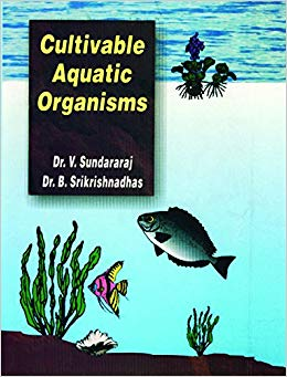 Cultivable Aquatic Organism