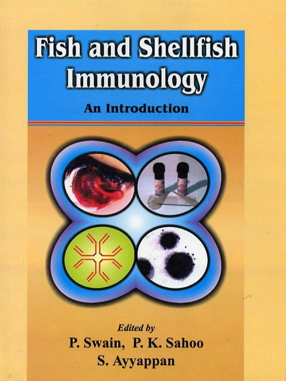 Fish and Shellfish Immunology : An Introduction