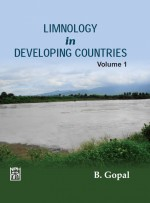 Limnology in Developing Countries            Vol 1