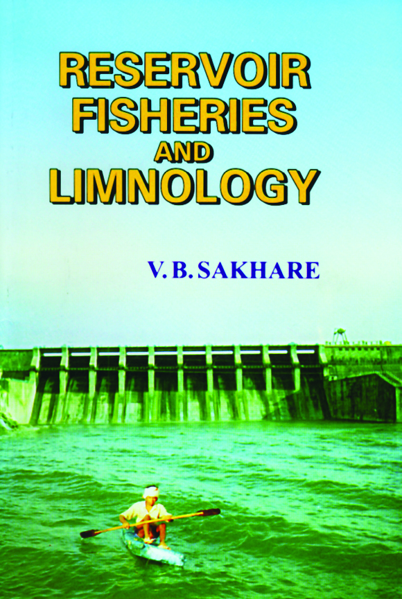 Reservoir Fisheries and Limnology
