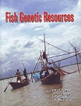 Fish Genetic Resources