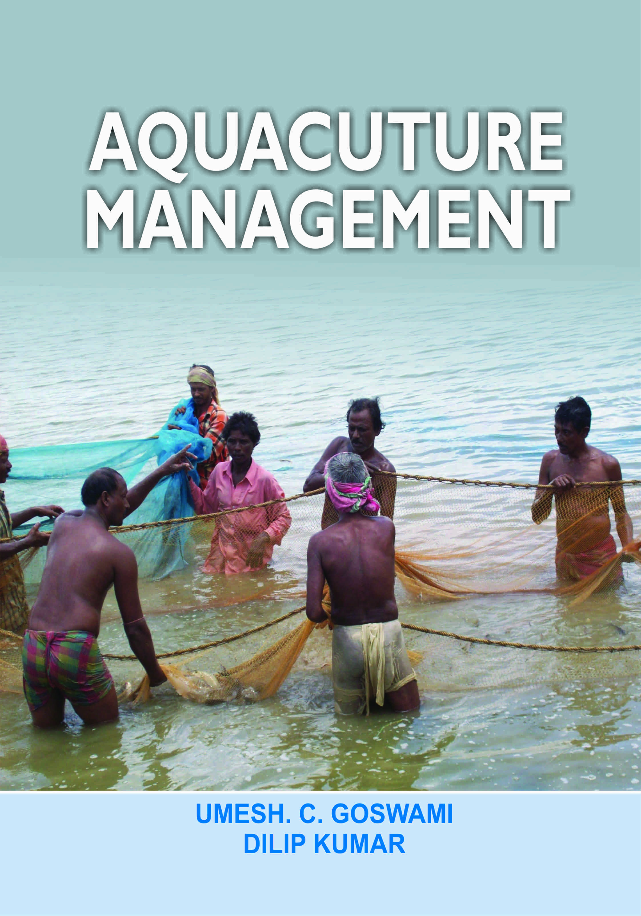 Aquaculture Management