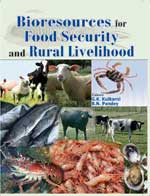 Bioresources for Food Security and Rural Livelihood