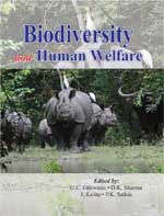 Biodiversity and Human Welfare