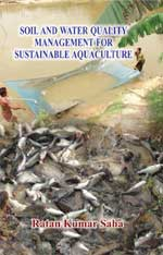Soil and Water Quality Management for Sustainable Aquaculture