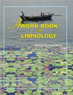 Work Book on Limnology