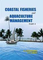 Coastal Fisheries and Aquaculture Management (2 Vols Set)