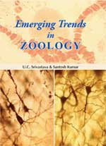 Emerging Trends in Zoology