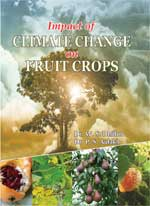 Impact of Climate Change on Fruit Crops