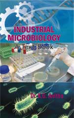 Industrial Microbiology