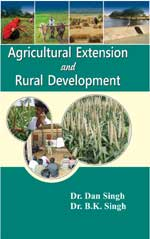 Agricultural Extension & Rural Development