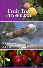 Fruit Tree Physiology