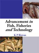 Advancement in Fish, Fisheries and Technology