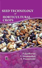 Seed Technology in Horticulture Crops