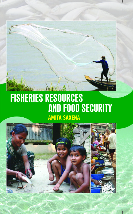 Fisheries Resources and Food Security