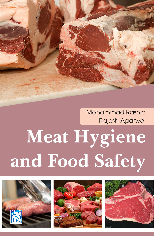 Meat Hygeine and Food Safety
