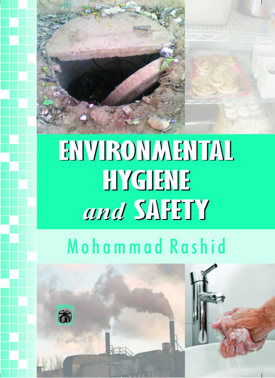 Environmental Hygiene & Safety
