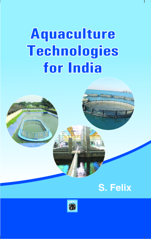Aquaculture Technologies for India