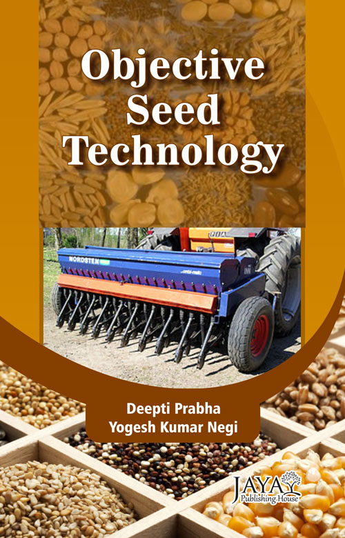 Objective Seed Technology