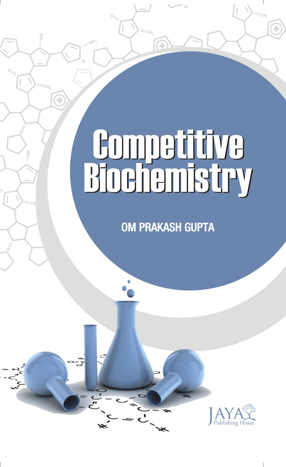 Competitive Biochemistry