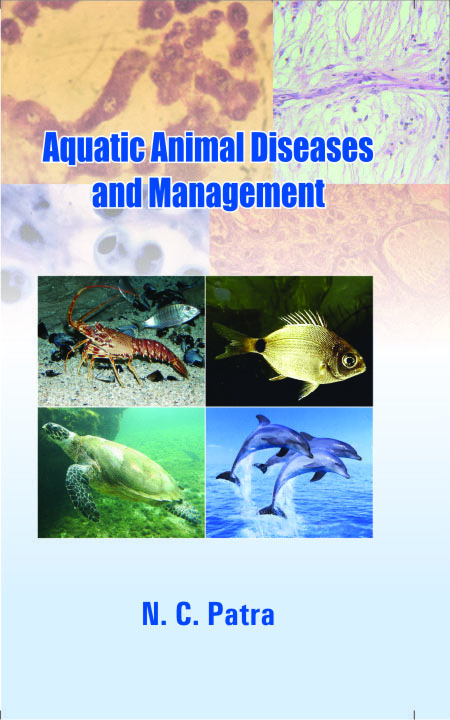 Aquatic Animal Diseases and Management
