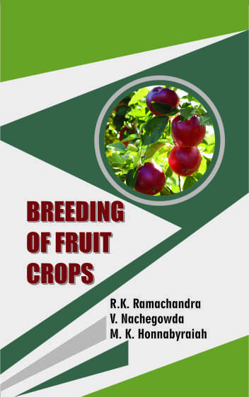 Breeding of Fruit Crops