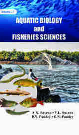 Aquatic Biology & Fisheries Science