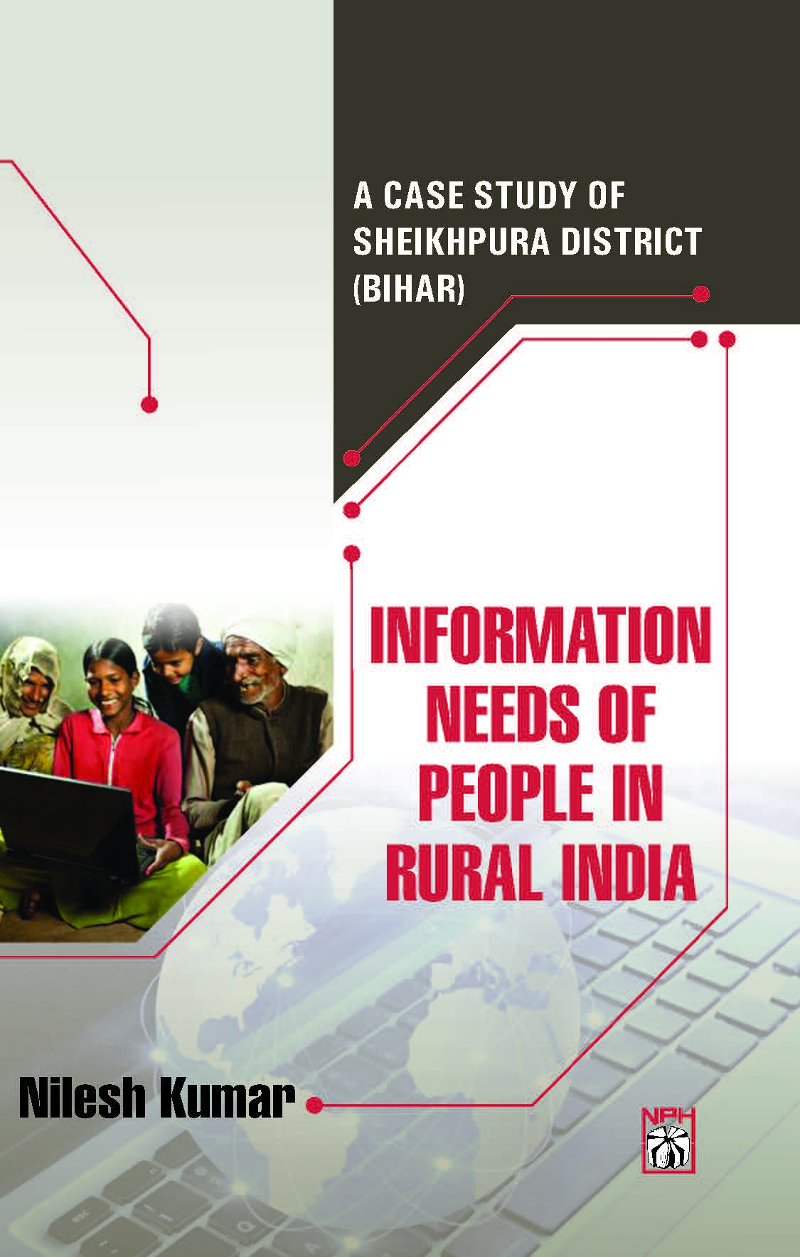 Information Need of People in Rural Indian