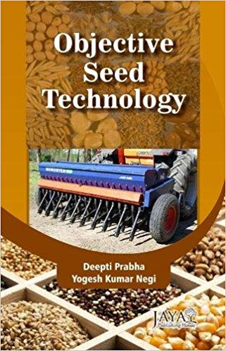 Objective Seed Technology (PB)