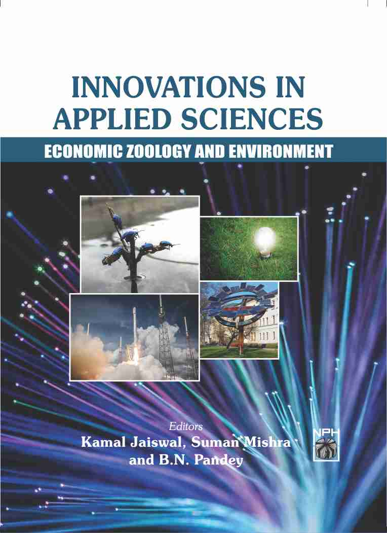 Innovations in Applied Science : Economic Zoology and Environment
