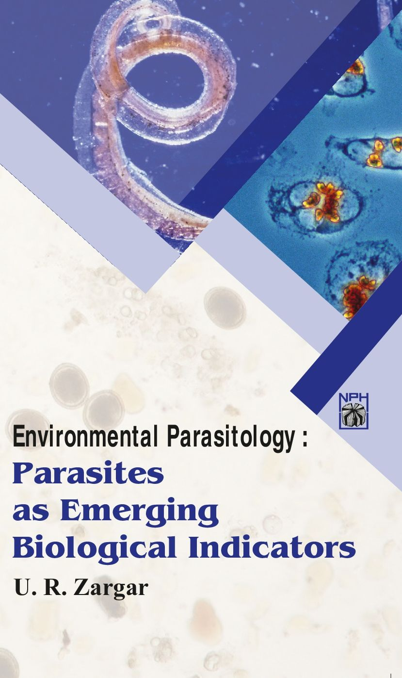Environmental Parasitology
