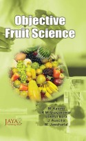 Objective Fruit Science (PB)