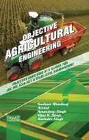 Objective Agricultural Engineering