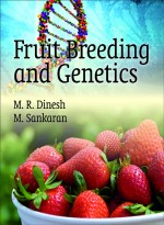 Fruit Breeding and Genetics