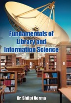 Fundamentals of Library & Information Science