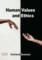 Human Values and Ethics