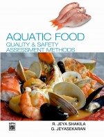 Aquatic Food Quality And Safety Assessment Methods