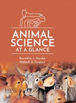 Animal Science at a Glance
