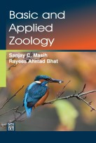 Basic and Applied Zoology