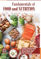 Fundamental of Food and Nutrition