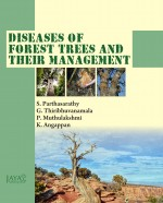 DISEASES OF FOREST TREES AND THEIR MANAGEMENT
