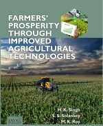 Farmers' Prosperity through Improved Agricultural Technologies