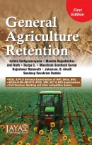 General Agriculture Retention
