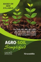 Agro-Soil Simplified