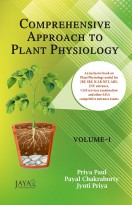 Comprehensive Approach To Plant Physiology