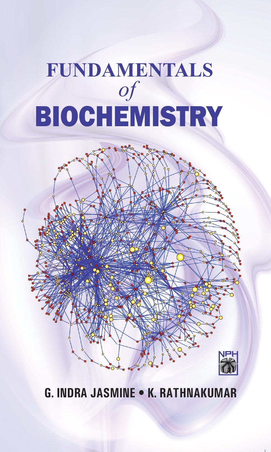 Fundamental of Biochemistry